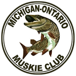 Michigan-Ontario Muskie Club